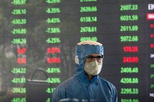 Dịch virus Vũ Hán sẽ đẩy kinh tế Trung Quốc rơi vào suy thoái?