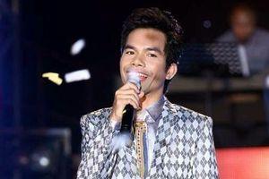 Cuộc sống của Ya Suy và các quán quân Vietnam Idol sau khi đăng quang