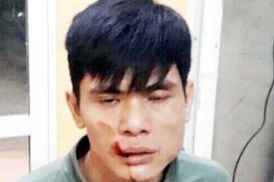 Hà Nội: Nhân viên cũ mang súng đồ chơi đi cướp tiền của doanh nghiệp