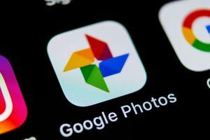 Google xin lỗi về sự cố bảo mật nghiêm trọng của Google Photos