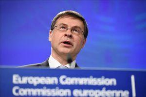 EU tiến hành tham vấn nhằm điều chỉnh các quy định tài chính