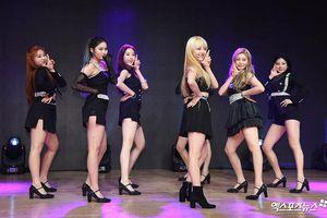 Nữ tân binh Kpop được gọi là 'tiểu Tzuyu (TWICE)', Knet mỉa mai: 'Giống Jihyo hơn'