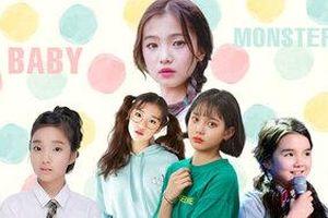 YG sẽ cho ra mắt nhóm nhạc nữ đầu tiên theo concept ngọt ngào, dễ thương?