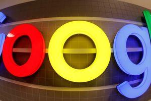 Google Photos 'chuyển nhầm' video cá nhân của người dùng cho người lạ
