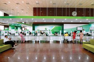 Vietcombank, Vietinbank và Agribank sắp được tăng vốn điều lệ