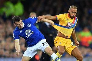 Nhận định Everton - Crystal Palace: The Eagles run sợ