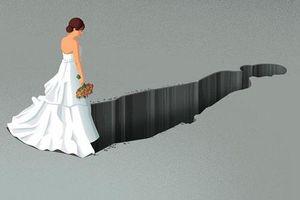 Màn 'bật' mẹ chồng 'kết liễu' cuộc hôn nhân tồi tệ và câu trả lời thâm thúy dành cho chồng cũ sau 8 năm gặp lại của cô vợ bản lĩnh