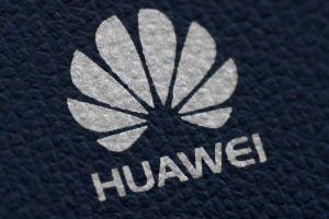 Huawei có thể bị Mỹ áp đặt các hạn chế mới trong năm nay