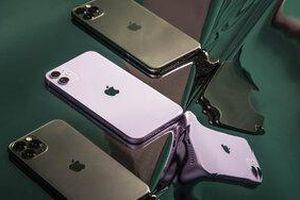 iPhone 11 Pro bị cáo buộc phát ra bức xạ gấp đôi mức cho phép, nguy hiểm đối với tất cả người dùng