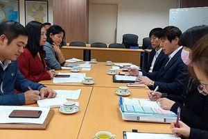 Hội nghị xúc tiến đầu tư Nhật Bản vào Quảng Ninh dự kiến tổ chức vào quý II/2020