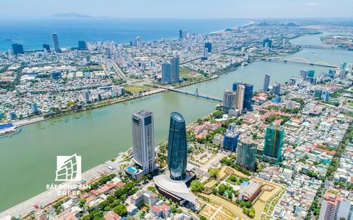 Kinh tế Việt Nam 2019, tỏa sáng và trăn trở