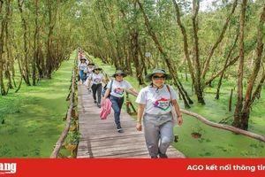 Ngành du lịch tỉnh tập trung nâng cao chất lượng dịch vụ