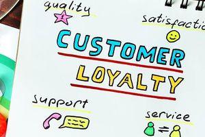 Nghiên cứu mô hình marketing quan hệ khách hàng trong kinh doanh vàng tại TP. Hồ Chí Minh