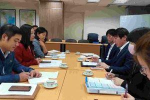 IPA Quảng Ninh dự kiến tổ chức Hội nghị Xúc tiến đầu tư Nhật Bản trong quý II/2020