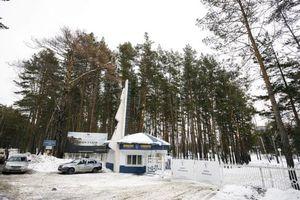 Người Nga biến 2 tuần cách ly trong rừng thành 'truyền hình thực tế'