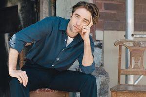 Nhan sắc diễn viên 'đẹp trai nhất thế giới'