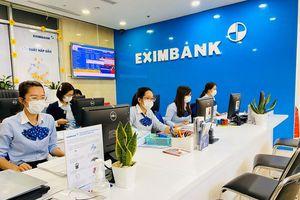 Eximbank đồng hành cùng khách hang vượt khó khăn trong đợt dịch nCoV