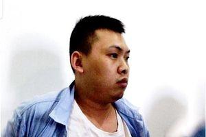 CA Đà Nẵng thông tin hung thủ nước ngoài giết người dã man, thả trôi sông Hàn