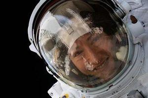 Nữ phi hành gia NASA Christina Koch lập kỷ lục về chuyến bay vũ trụ dài nhất trong lịch sử