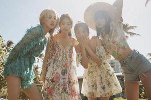 Khoản tiền fan Trung Quốc chuẩn bị để mua album BlackPink: Con số gây 'choáng' không tưởng!