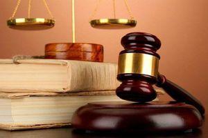 Góp ý luật sửa đổi, bổ sung một số điều Luật Đầu tư 2014