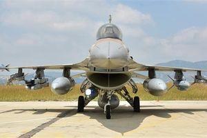 Mối nguy với S-300 khi Israel chào bán vũ khí khắc tinh