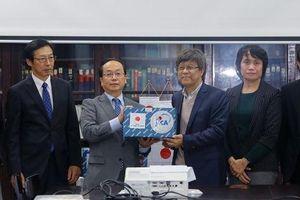 Ca nhiễm virus corona thứ 13, Việt Nam tăng cường giám sát các nguồn bệnh