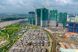 Chuyên gia cảnh báo hết thời lướt sóng bất động sản 2020