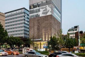 Doanh nghiệp thẩm mỹ Hàn Quốc đầu tư vào thị trường Việt Nam