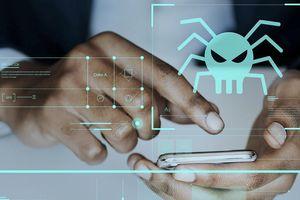 Xuất hiện thêm 9 ứng dụng Android nguy hiểm có thể lén đăng nhập vào tài khoản Facebook, Google