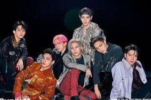 Nhạc sĩ SM tiết lộ loạt sản phẩm sắp tới của 'gà nhà': SuperM - NCT comeback, thành viên EXO debut solo