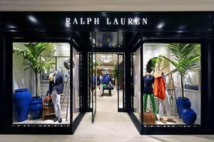 Ralph Lauren, Hugo Boss đóng cửa hàng tại Trung Quốc bởi vì dịch viêm phổi Corona