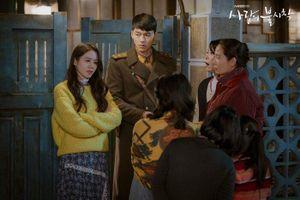 'Hạ cánh nơi anh': Triều Tiên ngoài đời thực liệu có giống trong phim?