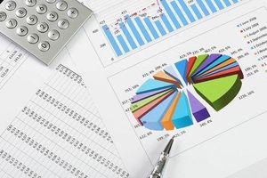 Mối quan hệ giữa áp dụng chuẩn mực kế toán quốc gia với lợi ích và hiệu quả hoạt động kinh doanh của các doanh nghiệp nhỏ và vừa (Trường hợp nghiên cứu ở Bình Dương)