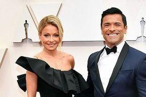 Thảm đỏ Oscar 2020 'gọi tên' những sắc màu nào?