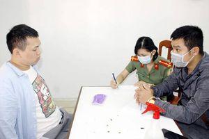 Đăng sai hình nạn nhân vụ thi thể bị phân xác ở Đà Nẵng: Có bị xử lý?