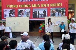 Hà Nội triển khai chương trình phòng chống mua bán người năm 2020
