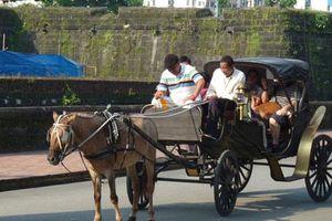 Những điều thú vị nên biết ở Philippines