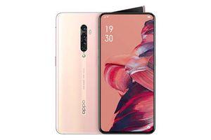 Bảng giá điện thoại Oppo tháng 2/2020: Loạt sản phẩm giảm giá 'khủng'
