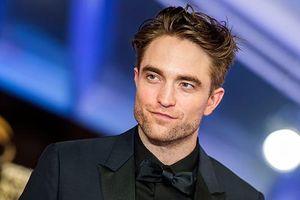 Quá trình thay đổi diện mạo của nam tài tử đẹp trai nhất thế giới Robert Pattinson
