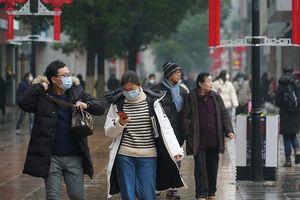 Trung Quốc kêu gọi 'đừng chống dịch Corona thiếu khoa học'