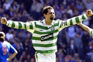 Cựu tuyển thủ Scotland nguy kịch vì xuất huyết não
