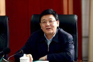 Quan chức y tế Hồ Bắc bị miễn nhiệm, trung ương cử người thay thế