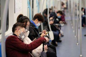 Không nghỉ học, sinh viên Nhật được bảo vệ trước nCoV như thế nào?