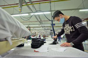 Lao đao vì dịch virus corona, doanh nghiệp Việt xoay sở tìm cơ hội mới