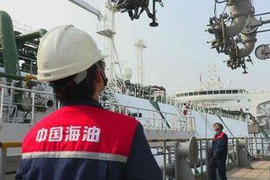 Virus corona đang 'phá vỡ' thỏa thuận thương mại Mỹ - Trung?