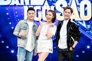 Ngoại hình hiện tại của hotboy Vietnam Idol 2008 gây bất ngờ