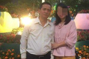Sờ ngực loạt bé gái, cán bộ Trung tâm hỗ trợ xã hội đối mặt 7 năm tù