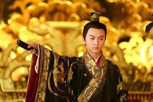 'Kiếm cũ tình thâm' - điển cố về vị hoàng đế 'sến sũa' khiến các đại thần ngơ ngác trong lịch sử Trung Quốc