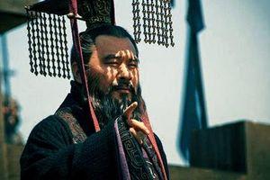 Nhân tài đặc biệt khiến Tào Tháo hối tiếc ngàn thu vì không thể xưng đế